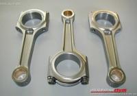 ダイハツ EFエンジン用 I型 断面鍛造強化コンロッド