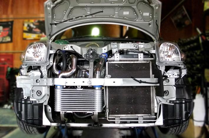 turboi02